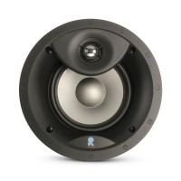 "Revel C363 6.5"" In Ceiling Speaker (Single)"