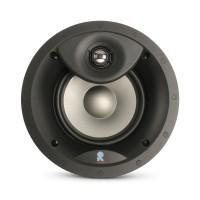 """Revel C363 6.5"""" In Ceiling Speaker (Single)"""