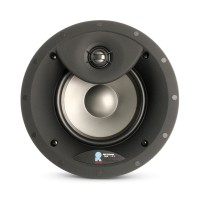 "Revel C563 6.5"" In Ceiling Speaker (Single)"