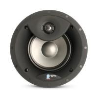 """Revel C563 6.5"""" In Ceiling Speaker (Single)"""