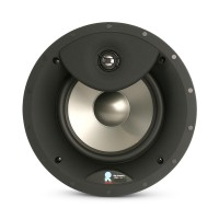 "Revel C583 8"" In Ceiling Speaker (Single)"