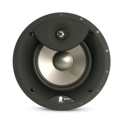 """Revel C583 8"""" In Ceiling Speaker (Single)"""