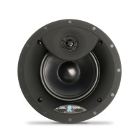 "Revel C763 6.5"" In Ceiling Speaker (Single)"