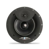 """Revel C763 6.5"""" In Ceiling Speaker (Single)"""