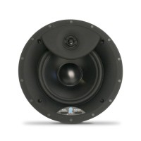 "Revel C783 8"" In Ceiling Speaker (Single)"