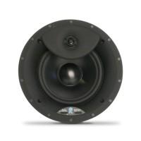 """Revel C783 8"""" In Ceiling Speaker (Single)"""