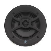 "Revel C363XC Extreme Climate 6.5"" In Ceiling Speaker (Single)"
