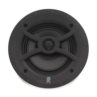 "Revel C363XC Extreme Climate 6.5"" In Ceiling Speaker (Single)"