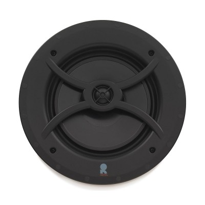 "Revel C383XC Extreme Climate 8"" In Ceiling Speaker (Single)"