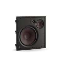 "DALI PHANTOM H-120 12"" In Wall Speaker (Single)"