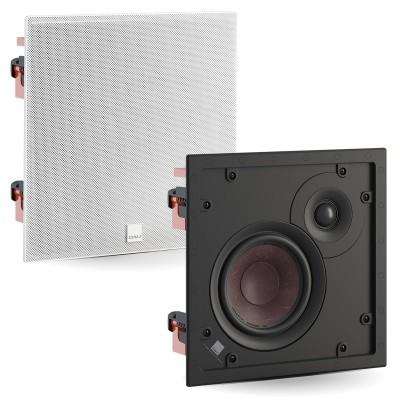 "DALI PHANTOM H-50 5.25"" In Wall Speakers (Pair)"