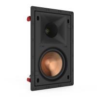 """Klipsch Reference Premiere PRO-160RPW 6.5"""" In Wall Speaker (Single)"""