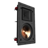 """Klipsch Reference PRO-16RW 6.5"""" In Wall Speaker (Single)"""