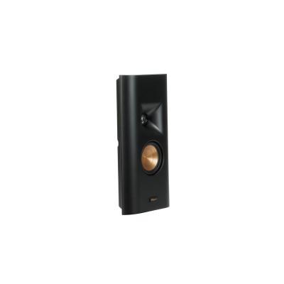 Klipsch Reference Premiere RP-140D On Wall Speaker (Single)
