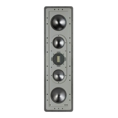 """Monitor Audio Controlled Performance CP-IW460X 6.5"""" In Wall Speaker (Single)"""