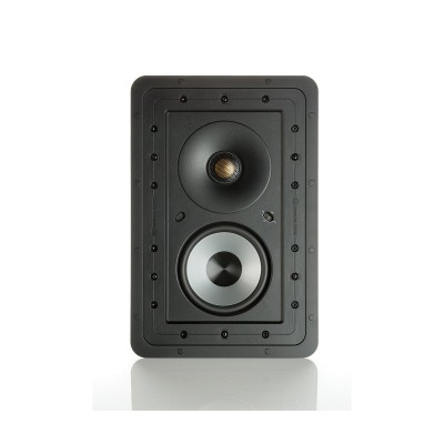 """Monitor Audio Controlled Performance CP-WT150 5"""" In Wall Speaker (Single)"""