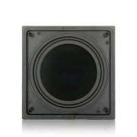 """Monitor Audio IWS-10 - 10"""" In Wall Subwoofer"""