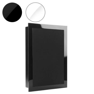 Monitor Audio SoundFrame 1 On Wall Speaker (Single)