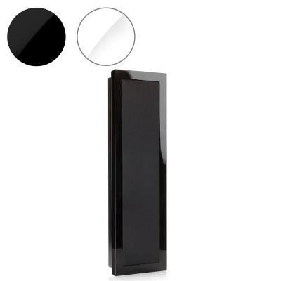 Monitor Audio SoundFrame 2 In Wall Speaker (Single)