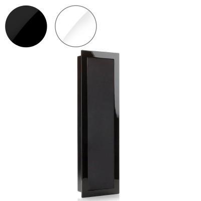 Monitor Audio SoundFrame 2 On Wall Speaker (Single)