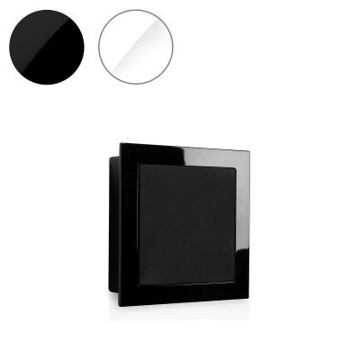 Monitor Audio SoundFrame 3 On Wall Speaker (Single)