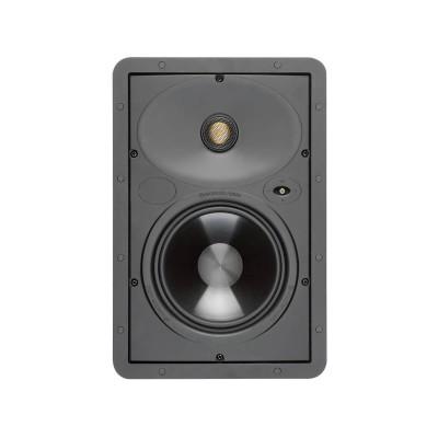 """Monitor Audio Core W165 6.5"""" In Wall Speaker (Single)"""