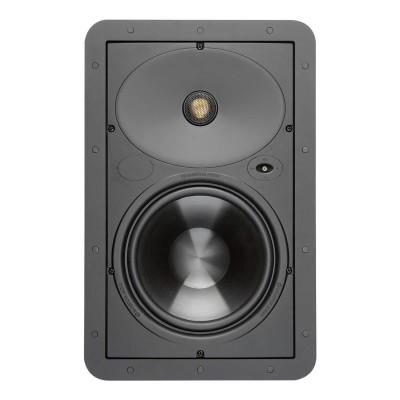 """Monitor Audio Core W180 8"""" In Wall Speaker (Single)"""