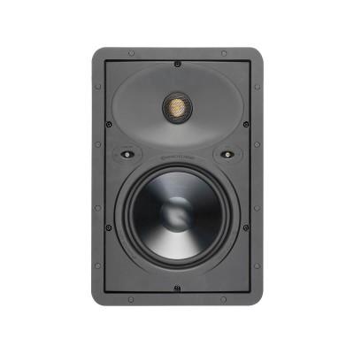 """Monitor Audio Core W265 6.5"""" In Wall Speaker (Single)"""