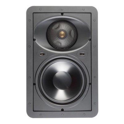 """Monitor Audio Core W280-IDC 3 Way 8"""" In Wall Speaker (Single)"""