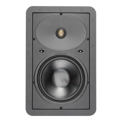 """Monitor Audio Core W280 8"""" In Wall Speaker (Single)"""