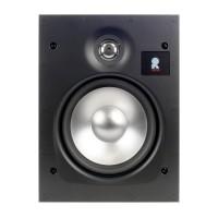 """Revel W263 6.5"""" In Wall Speaker (Single)"""