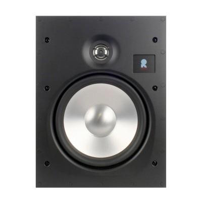 """Revel W283 8"""" In Wall Speaker (Single)"""