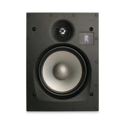 """Revel W363 6.5"""" In Wall Speaker (Single)"""