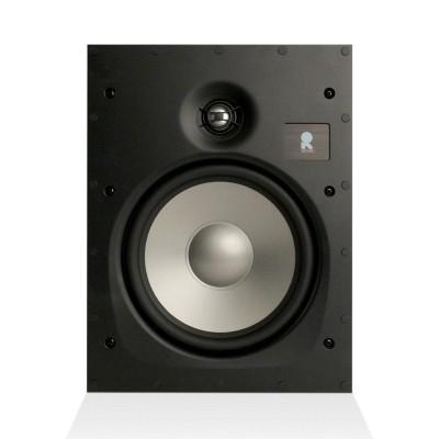 """Revel W383 8"""" In Wall Speaker (Single)"""