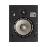 """Revel W563 6.5"""" In Wall Speaker (Single)"""