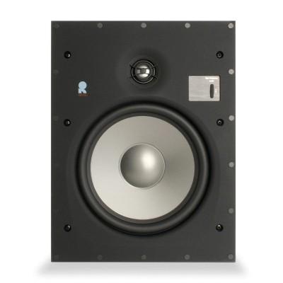 """Revel W583 8"""" In Wall Speaker (Single)"""