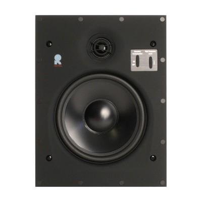 """Revel W763 6.5"""" In Wall Speaker (Single)"""