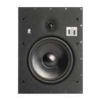 """Revel W783 8"""" In Wall Speaker (Single)"""