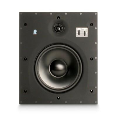 """Revel W873 7"""" In Wall Speaker (Single)"""