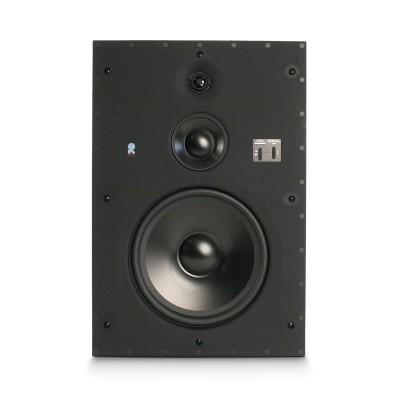 """Revel W893 9"""" In Wall Speaker (Single)"""