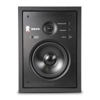 """Revel W970 7"""" In Wall Speaker (Single)"""
