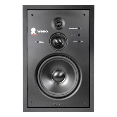 """Revel W990 9"""" In Wall Speaker (Single)"""