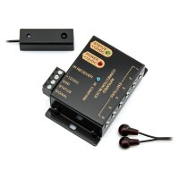 Infrared IR Repeater Remote Control Extender Kit