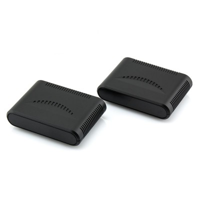 Wireless IR Remote Control Extender - Foxtel Compatible