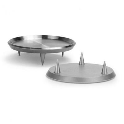 IsoAcoustics GAIA-TITAN Theis Carpet Discs (Pack of 4)