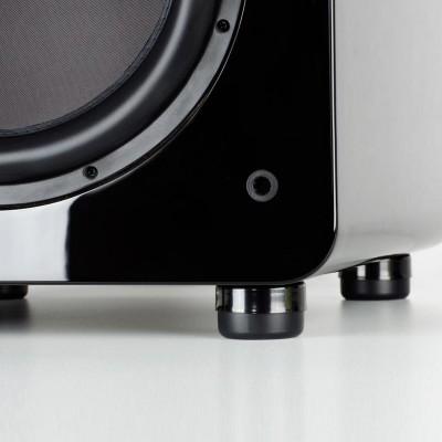 SVS Soundpath Isolation System