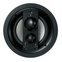 "Jamo 400 Series IC 408 LCR FG II 3 Way 8"" In Ceiling Speaker (Single)"