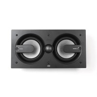 "Jamo 400 Series IW 425 LCR FG II 5.5"" In Wall Speaker (Single)"