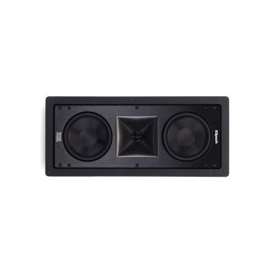 Klipsch THX-502-L In Wall LCR Speaker (Single)
