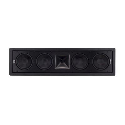 Klipsch THX-504-L In Wall LCR Speaker (Single)